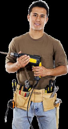 Construction Contractor: Hire Builder - Winnipeg, MB. Construction Developer