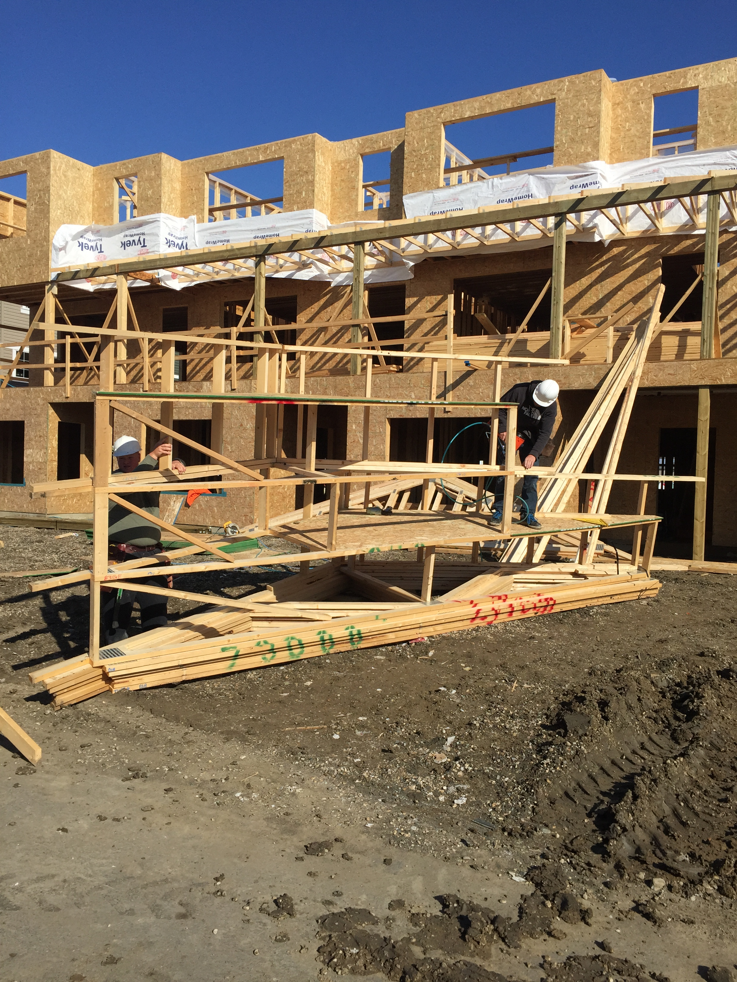 Winnipeg Commercial, Commercial Winnipeg, Commercial Construction, Commercial Builder in Winnipeg, Property Developer Winnipeg, Winnipeg Builder, Builders in Winnipeg, Apartment Construction Winnipeg, Condo Construction Winnipeg, Condominium Developer, Build Condominiums, New Construction Winnipeg, Construction Companies Winnipeg, Manitoba Commercial Construction